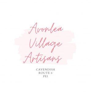 Avonlea Village Artisans